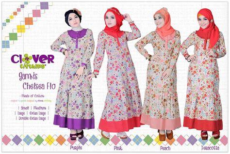 Limited Edition Mukena Katun Jepang Murah Cantik koleksi busana muslimah baju muslim mei 2015