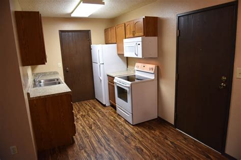 one bedroom apartments in brookings sd moriarty apartments cedar west apartments