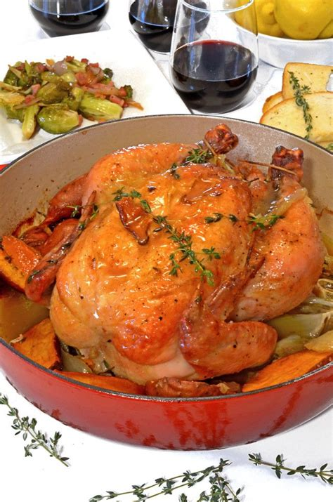 ina garten roast chicken the best 28 images of ina garten s roast chicken ina