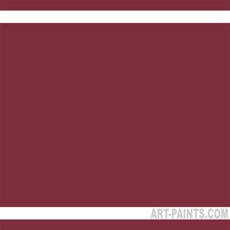 berry color berry window colors stained glass window paints