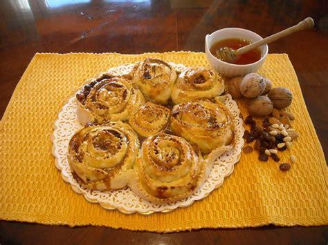 pitta mpigliata di san in fiore pitta mpigliata o chiusa ricetta originale calabrese