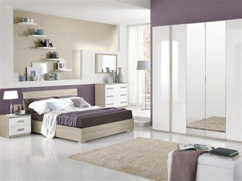 le piu camere da letto mondo convenienza le camere da letto pi 249 grazia