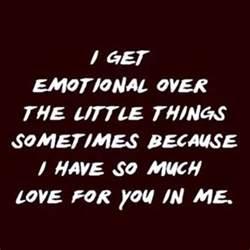 cute romantic quotes for him quotesgram