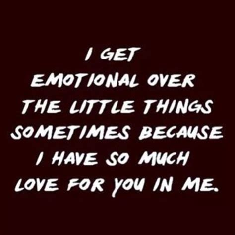 cute romantic quotes for him quotesgram