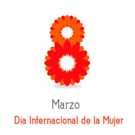 ocho daas de marzo 8401018528 d 237 a internacional de la mujer la estacion del amor net radio online feeling mx magazine del