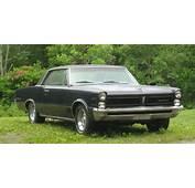 1965 Pontiac Tempest 2 Door Blackjpg  Wikipedia