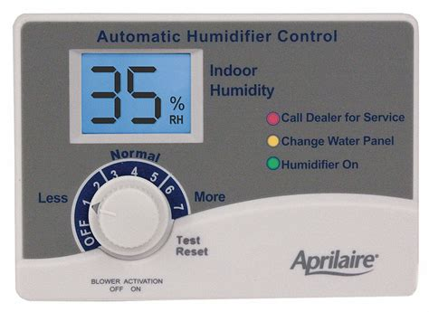 aprilaire 45 humidifier filter genuine media for model aprilaire usa