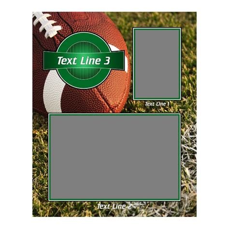 Memory Mate Details H H Color Lab Free Football Memory Mate Templates