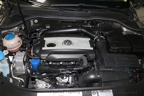 small engine repair training 1996 volkswagen rio parental controls 2012 used volkswagen cc 4dr sedan dsg sport pzev at haims motors serving fort lauderdale