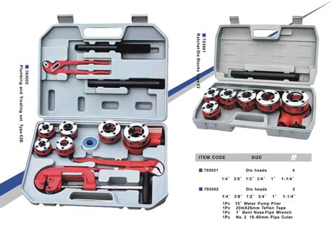 Plumbing Tool Kits Deals by Specific Plumbing Tools Kit 2016