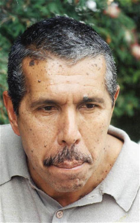 Jorge Delgado peoplecheck.de Jorge Delgado Sun Gym