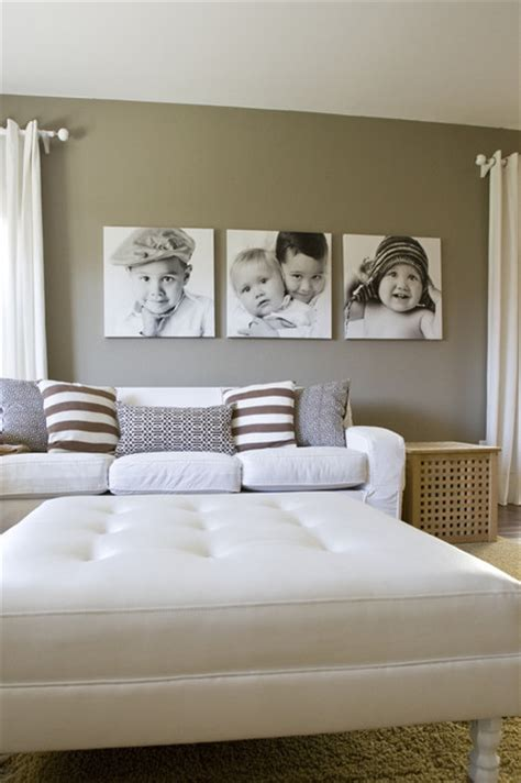ways to decorate a living room 20 fantastic family room decorating ideas
