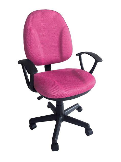sillas escritorio juvenil oferta de mueble 187 dormitorio juvenil
