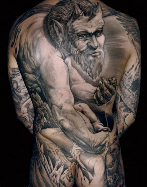 black and grey tattoos photos the official tattoo thread page 125 hypebeast forums
