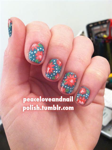 early spring nail colors hailnails