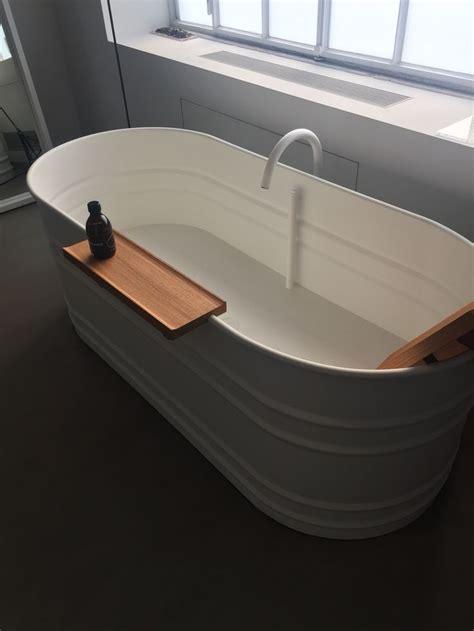 stock tank bathtub 11 best ideas about outdoor bathtub on pinterest soaking