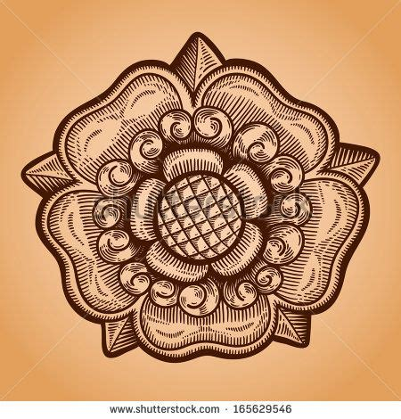 mandala tattoo yorkshire best 25 yorkshire rose ideas on pinterest the
