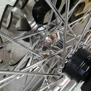Tromol Becak New Cbr 150r tromol custom becak untuk semua motor