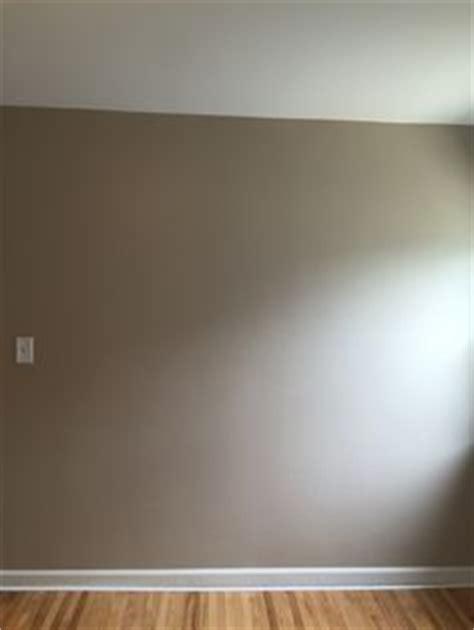 1000 images about house paint color on valspar paint colors and valspar paint