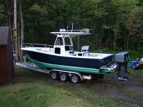 regulator boats for sale ma 1998 regulator 26fs the hull truth boating and fishing