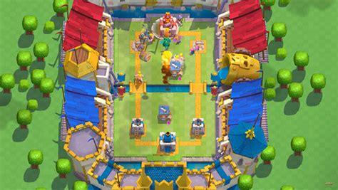 descargar clash royale descargar clash royale para mac