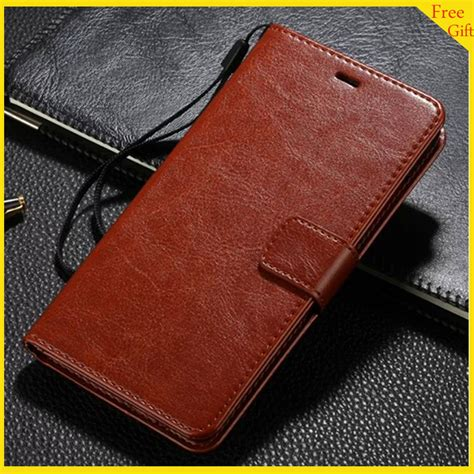 Hardcase Flip Back Cover Leather Wallet Casing Xiaomi Mix 2 Mimix 2 luxury wallet pu leather phone for xiaomi redmi note 3 note3 pro prime 5 5 quot flip back