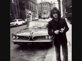 Opel Syd Barrett Syd Barrett Opel