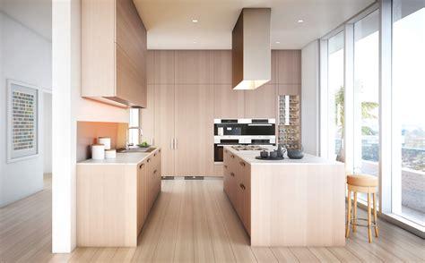 beach house 8 beach house 8 miami luxury condos kitchen new build