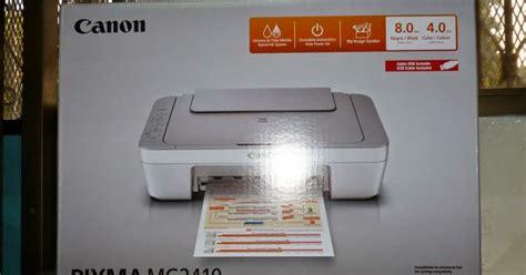 canon e510 p07 resetter resetear impresora canon mg2410 eliminar error p07 e08