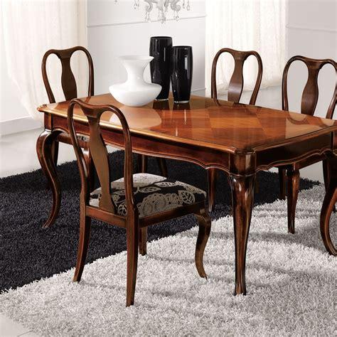 tavolo chippendale sedia in stile chippendale fedro arredaclick