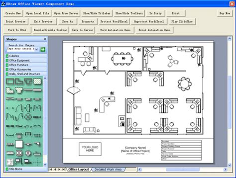 windows visio viewer visio viewer 2007