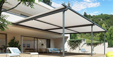 tettoie per cer pergola terrace awnings sun protection from stobag