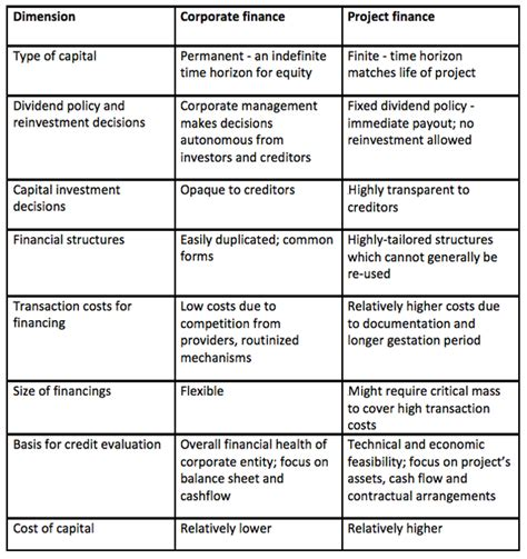 statistical techniques statistical mechanics statistical techniques statistical mechanics bilderrahmen ideen