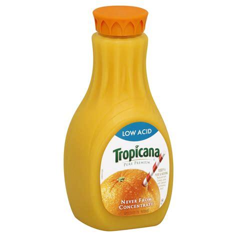 Premium Liquid Nets Juices Grape Mango Strawberry Punch Nets Juice tropicana products inc upc barcode upcitemdb