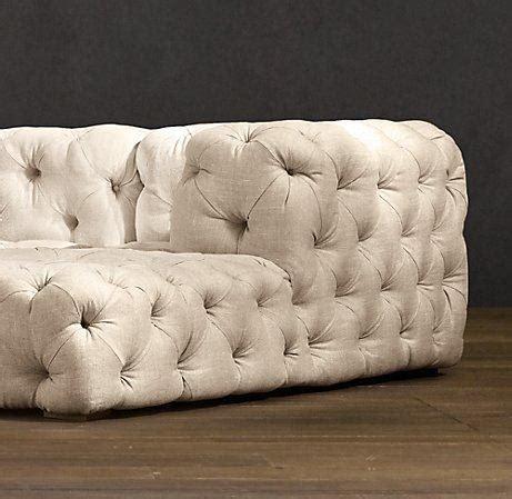 restoration hardware tufted sofa soho tufted sofa model soho tufted leather sofa cgtrader