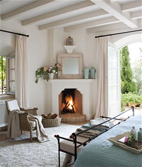 fire places on pinterest fireplaces mantels and
