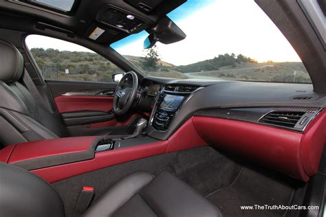 cadillac jeep interior escalade 2014 interior paint colors html autos weblog