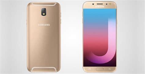 Softcase Warna Samsung Galaxy J3 Pr0 J5 Pr0 J7 Pro samsung j pro serisini piyasaya s 252 rd 252 cepkolik
