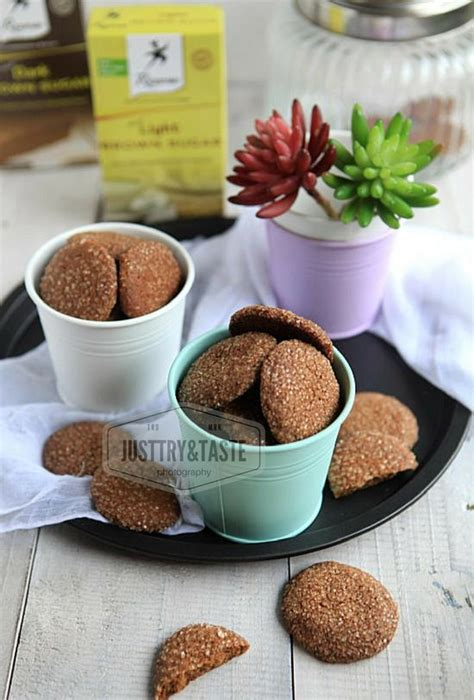 Cookies Milo Coklat 230 gambar terbaik tentang resep masakan di kue nachos dan gluten