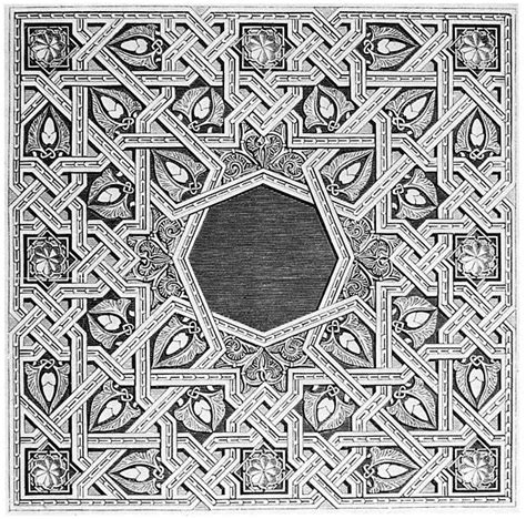 islamic pattern map 195 best images about islamic patterns on pinterest