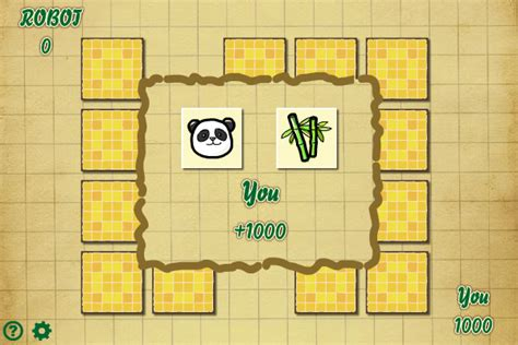 doodle multiplayer multiplayer doodle memory 1 0 1