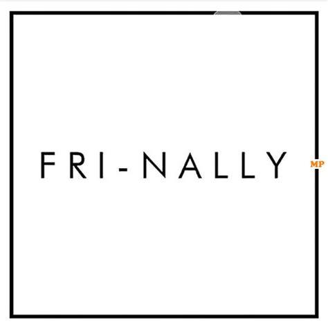 Finally Friday Meme - fri nally finally friday meme memes pinterest