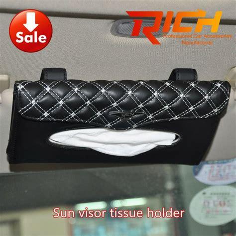 Tissue Paper Box Car Holder Cars Interior Mobil Tempat Tisu Stainless 7 best mauto sunshades images on car sun shade