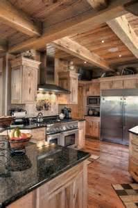 cowboy western home decor hupehome cheap cowboy room decor find cowboy room decor deals on