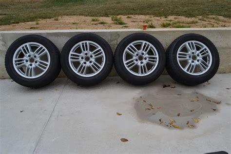 porsche cayenne winter tires cayenne oem wheels snow tires winter accessories