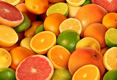 alimenti ricchi di zinco selenio e vitamina c i cibi per rafforzare il sistema immunitario dietaonline it