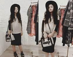 Alifa Dress alifa n adidas superstar up strgz black dress ness lookbook