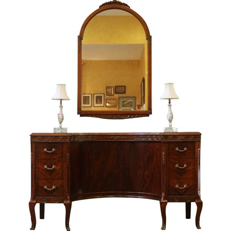 cheap vanity set with lights cheap dresser sets with mirror elegant mirrored vanity