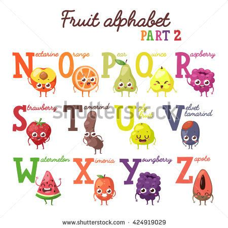 fruit 7 letters jujube fruits stock photos royalty free images vectors