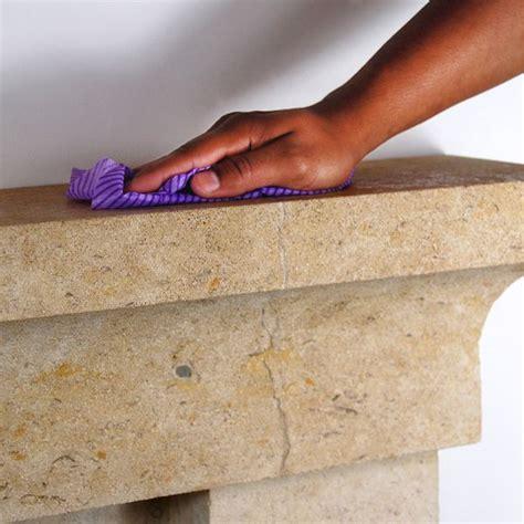 come pulire il marmo dei davanzali come pulire il marmo travertino esterno confortevole